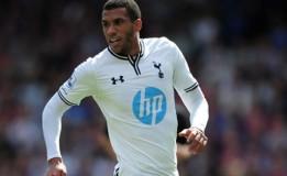 Capoue Memang Sudah Memutuskan Bermain Di Tottenham