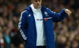 Bos Chelsea Klaim Timnya Tak Akan Cari Penyerang Baru