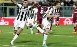 Udinese Resmi Boyong Pemain Belia Bulgaria