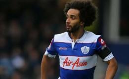 FA Berikan Sanksi Hukuman Pada Beniot Assou-Ekotto Dan Yannick Sagbo