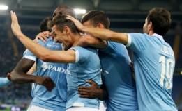 Stefano Poli Gembira Saat Miroslav Klose Berhasil Buka Catatan Golnya