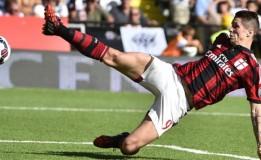 Fernando Torres Akan Miliki Karir Di Brasil