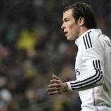 Gareth Bale Inginkan Tetap Bertahan Dengan Real Madrid