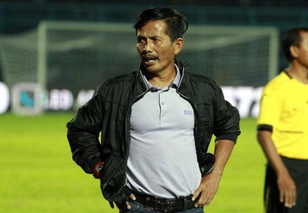 Persib Bandung Masih Tunggu Konfirmasi Dari Bali United Soal Uji Coba