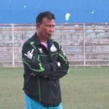 Carlos Raul Sciucatti Menarik Perhatian Eddy Simon Badawi