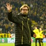 Jurgen Klopp Akui Optimis Borussia Dortmund Masih Punya Peluang