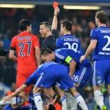 Fernando Akui Jika Manchester City Tidak Akan Merubung Wasit