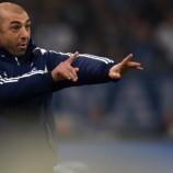 Roberto Di Matteo Berharap Hari Sempurna Bagi Schalke 04