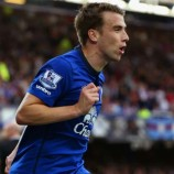 Coleman : Firmino Menjadi Transfer Mahal Liverpool