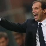 Juventus Tidak Pernah Terlibat Rasisme