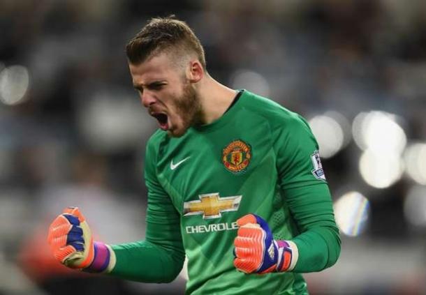 Manchester City Akan Tinggalkan United Musim Depan