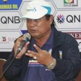 Through Pass Menjadi Kelemahan Pemain Indonesia