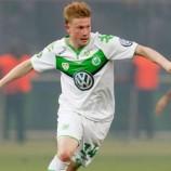De Bruyne : Schweinsteiger Tidak Akan Menemukan Kendala Di United