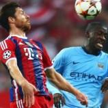 Munich Masih Membutuhkan Waktu