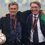 Nourinho : Liverpool Tidak Akan Pusing Ditinggal Sterling Ke City