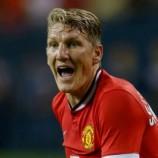 Schweinsteiger Menilai Arsenal Akan Menjadi Pesaing Musim Depan