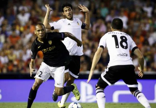 Kalahkan AS Monaco Manager Valencia Tidak Akan Jemawa