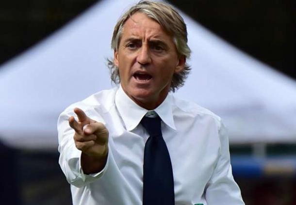 Roberto Martinez Katakan Jika Inter Milan Harus Terus Disempurnakan