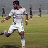 Bio Paulin Akui Buta Kekuatan Dalam Peserta Habibie Cup