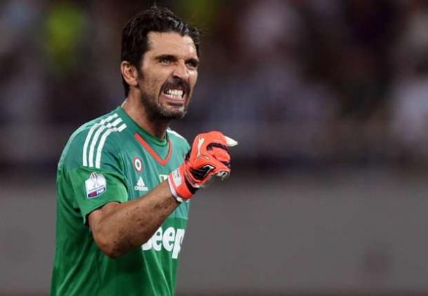 Kans Juventus Urung Hilang Menurut Beppe Marotta