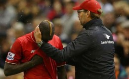 Liverpool Akan Turunkan Kolo Toure & Mamadou Sakho