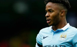 Raheem Sterling Ingin Bermain Di Wembley