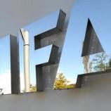 FIFA Menghukum Para Pengatur Skor |Bola
