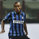 Miranda Jelaskan Peluang Inter ke LIga Champions