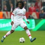 Renato akan Berlabuh ke Old Trafford