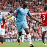 De Bruyne: Ini Manchester City Yang Baru