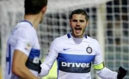 De Boer Puas Inter Permalukan Empoli