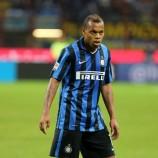 Biabiany Tidak Kerasan di Inter Milan