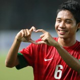 Bhayangkara FC Mengharapkan Evan serta Putu Main Lawan PBFC