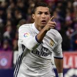 Ronaldo Tak Akan Membuat Napoli Takut