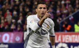 Koke Ucapkan Selamat Pada Real Madrid