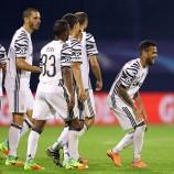 Marchisio: Juventus Hanya Memerlukan Waktu