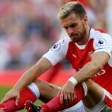 Ramsey Buka Peluang Ke MU