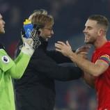 Milner: Liverpool Siap Hadapi Waktu Sibuk