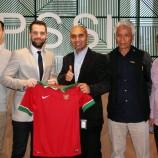 Manchester City Lakukan Kerjasama Dengan PSSI