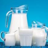 Minum Susu Tidak Menjaga Kesehatan Tulang Tapi Malah Membahayakan