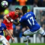 Klopp Sebut Couthino Kunci Kemenangan Liverpool