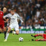 Peringatan Zidane Kepada Munchen