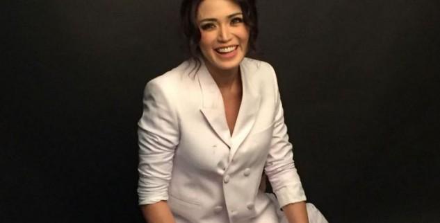 Jessica Iskandar Dikabarkan Akan Menikah