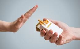 Rokok Membahayakan Kesehatan