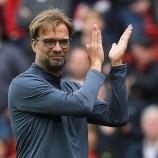 Liverpool Juga Kejar Beberapa Pemain Di Bursa Transfer Kali Ini