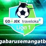 Prediksi Tebak Skor Bhayangkara United vs Arema 4 Agustus 2017