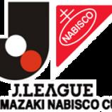 Prediksi Tebak Skor  Kashima Antlers vs Vegalta Sendai 4 Agustus 2017