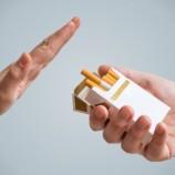Cara Lama Yang Efisien Untuk Berhenti Merokok