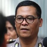 Polda Metro Jaya Masih Ungkap Kasus KPK