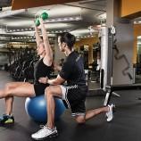 5 Aktivitas Pemicu Susahnya Turunkan Berat Badan